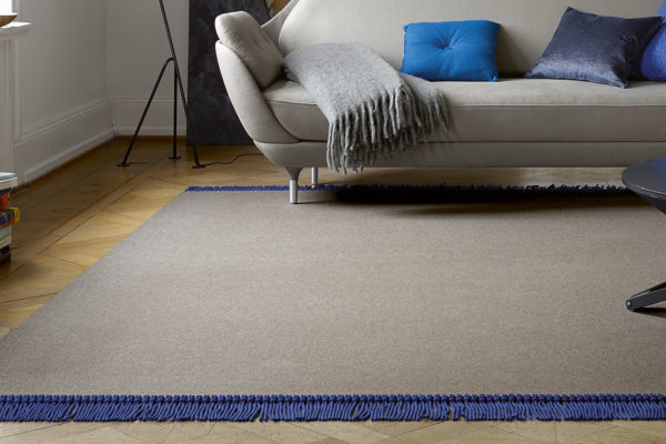 slide-jab-anstoetz-flooring-felt-affairs-l-01