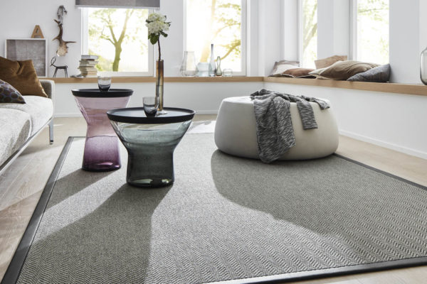 slide-jab-anstoetz-flooring-natura-forward-l