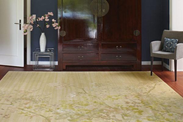 slide-jab-anstoetz-flooring-characters-blossom-l