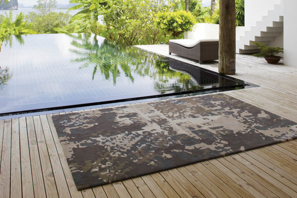 slide-jab-anstoetz-flooring-characters-camouflage-l