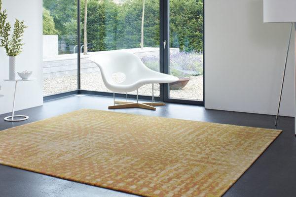 slide-jab-anstoetz-flooring-characters-vivid-l