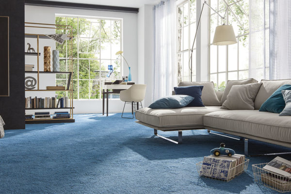 slide-jab-anstoetz-flooring-noblesse-2017-l-01