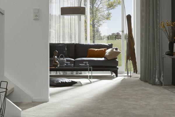 slide-jab-anstoetz-flooring-select-amaze-l