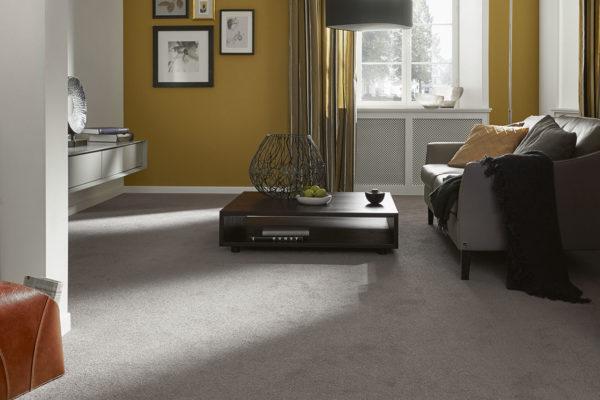 slide-jab-anstoetz-flooring-select-cheers-l