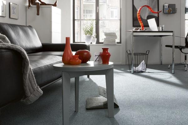 slide-jab-anstoetz-flooring-select-genius-l