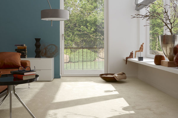 slide-jab-anstoetz-flooring-select-rap-l