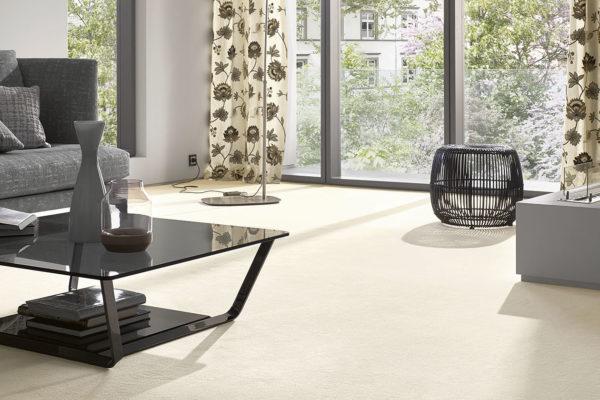 slide-jab-anstoetz-flooring-wools-elysee2016-l