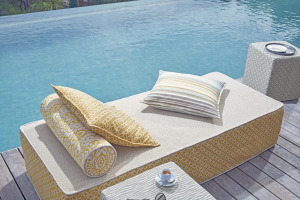 function-marbella-indoor-outdoor-d02-l
