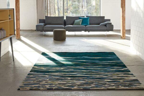 Screenshot_2020-10-02 Fine Rooms JAB ANSTOETZ Flooring