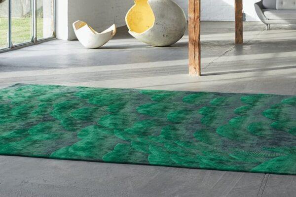 Screenshot_2020-10-02 Fine Rooms JAB ANSTOETZ Flooring(1)