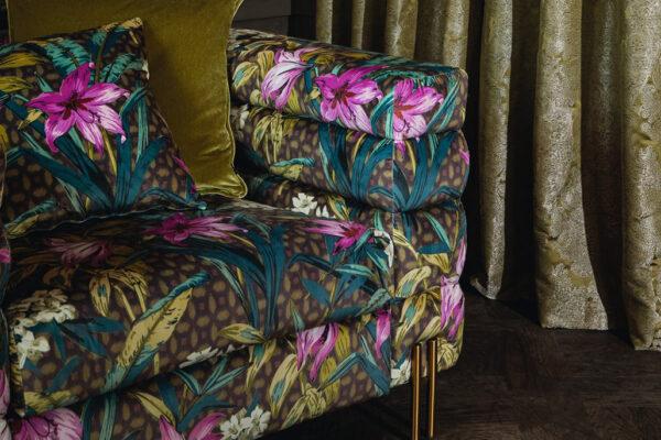 blog-jab-anstoetz-fabrics-spring-2021-kollektion-grandezza-jaipur-02