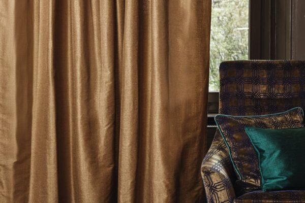 teaser-jab-anstoetz-fabrics-spring-2021-kollektion-grandezza-alliage