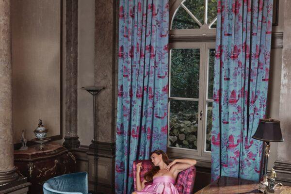 teaser-jab-anstoetz-fabrics-spring-2021-kollektion-grandezza-timper