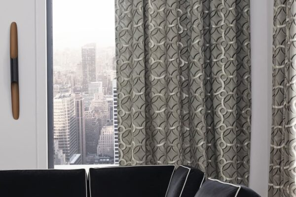 blog-jab-anstoetz-fabrics-spring-2021-mauro