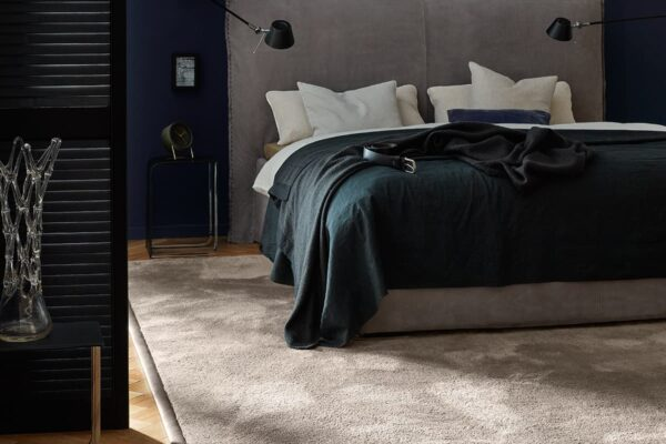 blog-jab-anstoetz-flooring-viva2020-legend-01