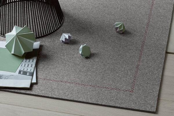 img-jab-anstoetz-flooring-felt-affairs-02