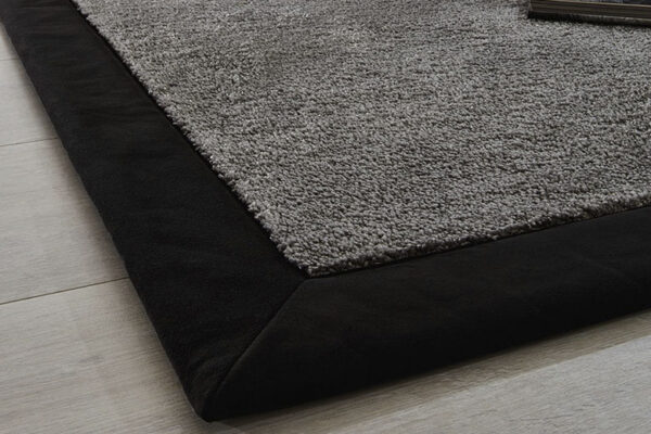 img-jab-anstoetz-flooring-noblesse-2017-02