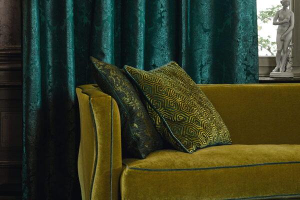 teaser-jab-anstoetz-fabrics-spring-2021-kollektion-grandezza-jaipur