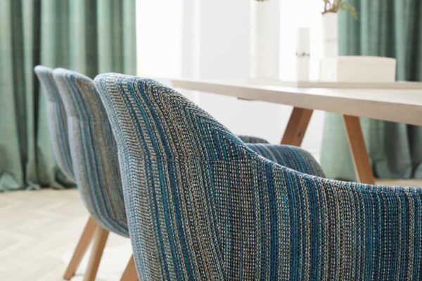 teaser-jab-anstoetz-fabrics-spring-2021-kollektion-nova-scotia-01