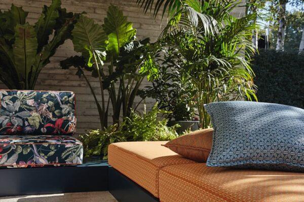 teaser-jab-anstoetz-fabrics-spring-2021-kollektion-sunny-day-01