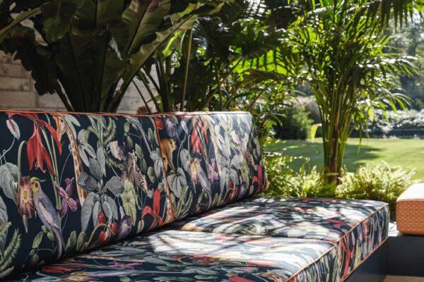 teaser-jab-anstoetz-fabrics-spring-2021-kollektion-sunny-day-03
