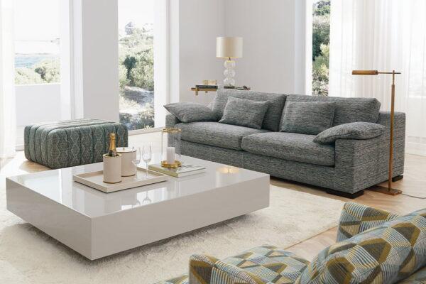 blog-jab-anstoetz-fabrics-spring-2021-upholstery-fabrics